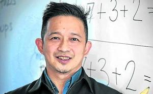 «¡Enseñen las matemáticas de forma amigable y no tediosa!»