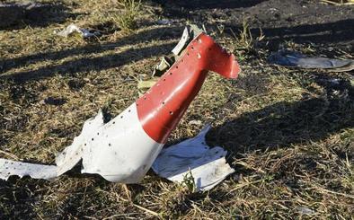 El avión accidentado en Etiopía es el modelo soñado para los vuelos transoceánicos de Loiu