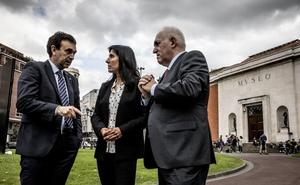 El Gobierno vasco impone líneas de trabajo comunes para las tres universidades vascas