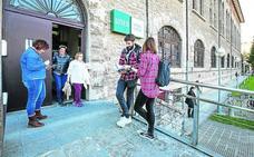 Vitoria reclama al Gobierno vasco que rectifique y no recorte fondos a la UNED