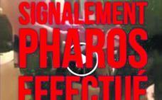 Detienen en Valencia a tres menores por matar a un joven y difundir el vídeo en Facebook