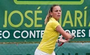 El World Tennis Tour Ciudad de Vitoria traerá a la ciudad a las mejores raquetas femeninas