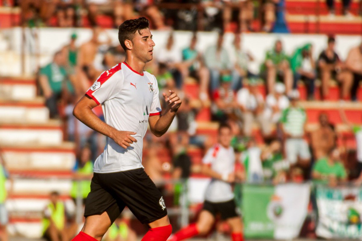 Alain Ribeiro: «Pienso las 24 horas en fútbol»