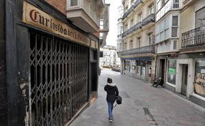 Bildu incluye en su programa electoral viviendas compartidas para jóvenes y apartamentos para mayores