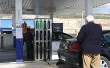 Euskadi encabeza las comunidades donde más han subido los precios