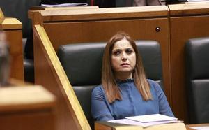 PNV, PSE y PP cargan contra Bildu por buscar beneficios para los presos de ETA «sin arrepentirse»