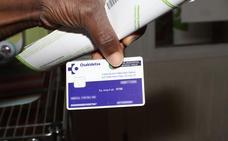 Las farmacias vascas vuelven a dispensar medicamentos con receta electrónica tras una avería de 12 horas