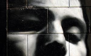 Un estudio de rasgos faciales descubre que un detenido por intento de homicidio es inocente