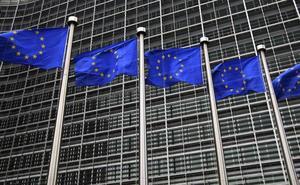 Europa se propone endurecer su relación con China