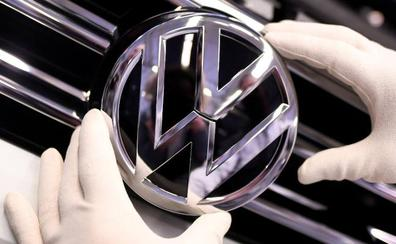 Volkswagen suprimirá hasta 7.000 empleos en cinco años para invertir en el coche eléctrico