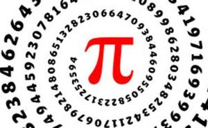 ¿Por qué se celebra hoy el Día del Número Pi?