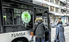 Los conductores de Tuvisa irán a la huelga en mayo para exigir una OPE y otras mejoras