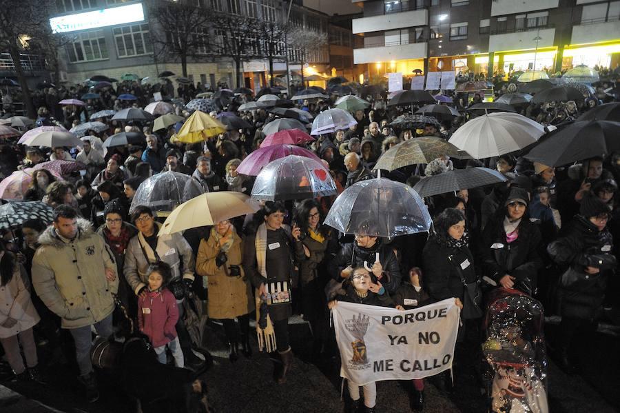 El Ayuntamiento de Basauri estudia personarse como acusación popular en el caso de los abusos sexuales a menores