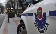 Detenido por agredir sexualmente a una prostituta y retenerla en su piso de Vitoria