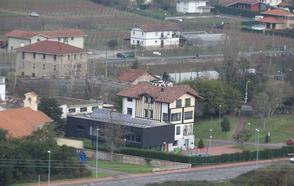 El Ayuntamiento de Zalla prevé impulsar 120 contratos en 2019