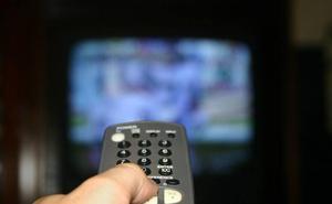 Silenciar la tele