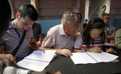 El Gobierno vasco expropia la primera VPO, cuyo inquilino ilegal cobraba por alquilar habitaciones