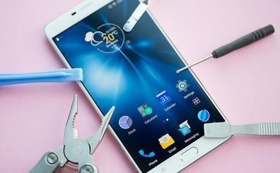 ¿Qué debo saber antes de comprar un móvil reacondicionado?