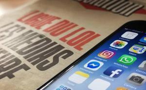 Facebook, un año después del escándalo de Cambridge Analytica