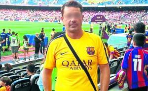El 'don juan alavés' se enfrenta a 6 años de cárcel por timar 171.000 euros a una mujer