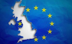 El 'brexit' de nunca acabar