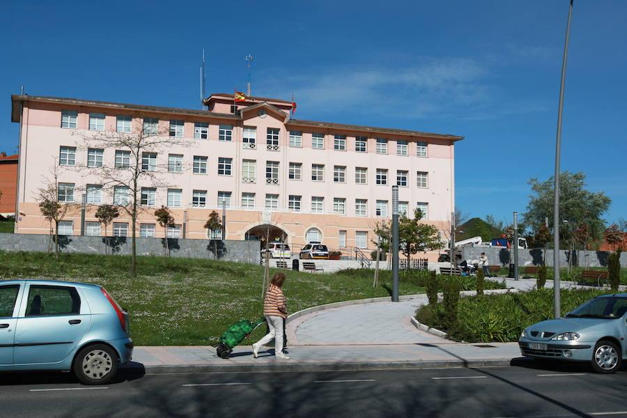 Más de 500.000 euros en partidas para impulsar el empleo en Abanto
