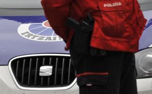 Una mujer denuncia que un celador abusó sexualmente de ella en una clínica de Bilbao