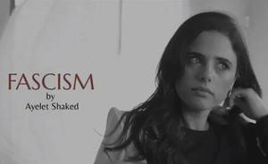 'Fascismo', el perfume que a la ultraderecha israelí le «huele a democracia»