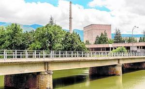 La oposición del Parlamento vasco teme que Garoña se convierta en un cementerio nuclear