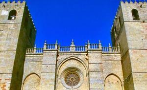 El Obispado de Guadalajara retira a un religioso condenado por abusar de menores