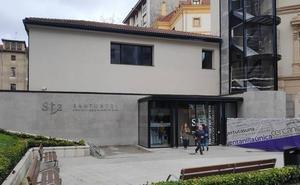 70.000 personas atendidas en la ventanilla única de Santurtzi