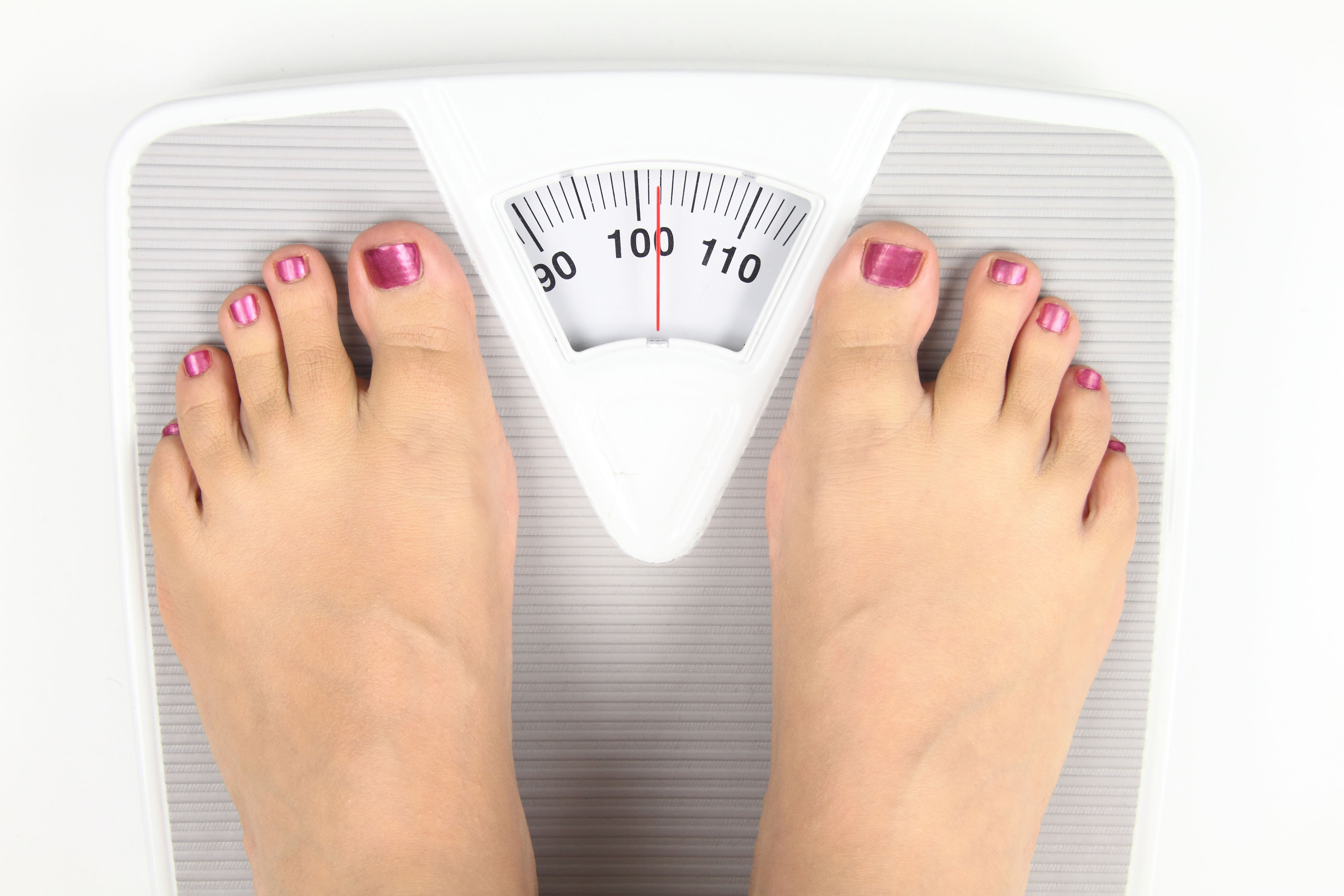 El sobrepeso se puede operar… ¡sin cirugía!