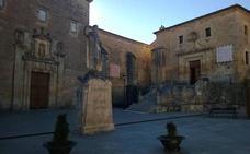 Caleruega, un pueblo museo