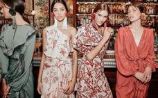 Moda primavera-verano 2019: un viaje por las tendencias en 10 claves de estilo