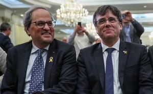 Catalanitis