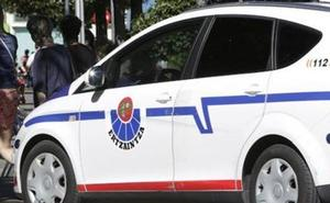 Detenido un hostelero por traficar con drogas en un bar de Barakaldo