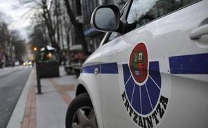 Speed trafikoan ari zen talde kriminal bat desegin dute Bizkaia eta Kantabrian