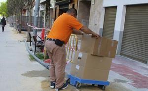 Euskadi, una de las comunidades con más empleo a tiempo parcial