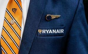El incierto regreso de Ryanair agita a las 'low-cost' en Loiu