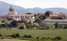 Salvatierra financiará con 8.000 euros proyectos culturales del comercio local