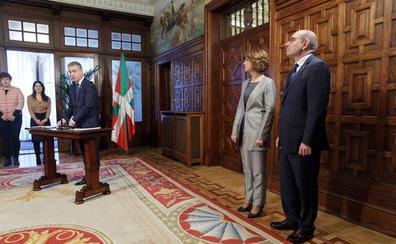 El PP se desmarca del pacto de la oposición contra el Gobierno tras la dimisión de Darpón