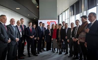 AIC aspira a liderar la digitalización de los vehículos del futuro