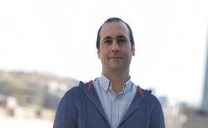 Ahal Dugu Podemos se presenta en Berriz con David Jimeno a la cabeza