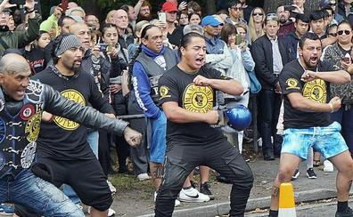 «La tragedia nos hará más fuertes a los neozelandeses»