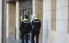 Llodio ofertará cinco plazas de Policía Municipal