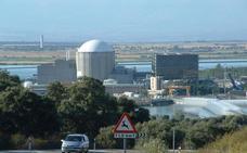 Las eléctricas prorrogan el futuro de la nuclear de Almaraz hasta 2028