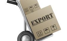 Las exportaciones vascas arrancan el año con mal pie, lastradas por la energía