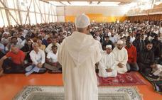 Interior ordena reforzar el control de los falsos imanes en las cárceles para evitar el adoctrinamiento yihadista