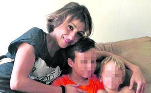 Juana Rivas recurrirá la decisión de quitarle la custodia de sus hijos