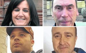 Los sindicatos municipales quieren una plantilla más joven y mejor pagada